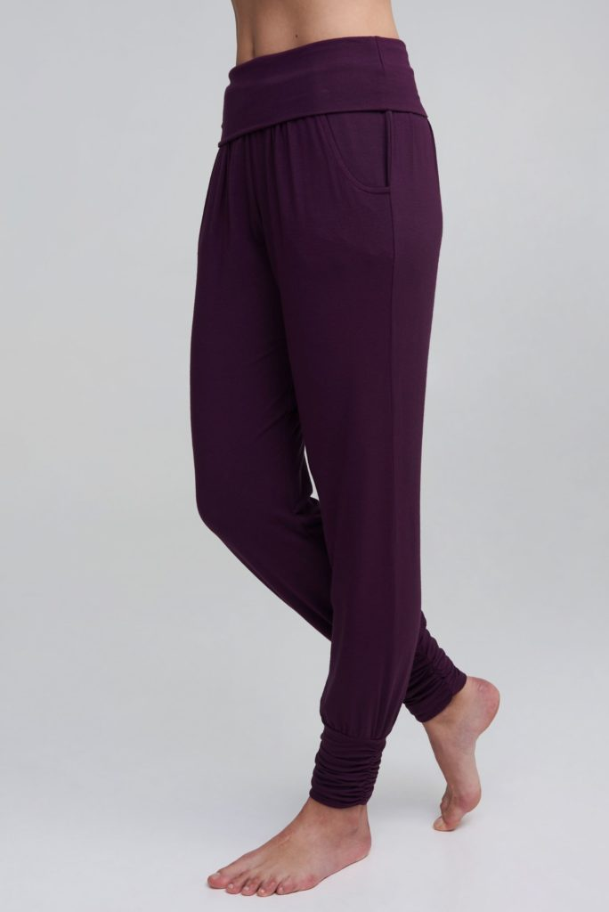 harem long pants asquith london