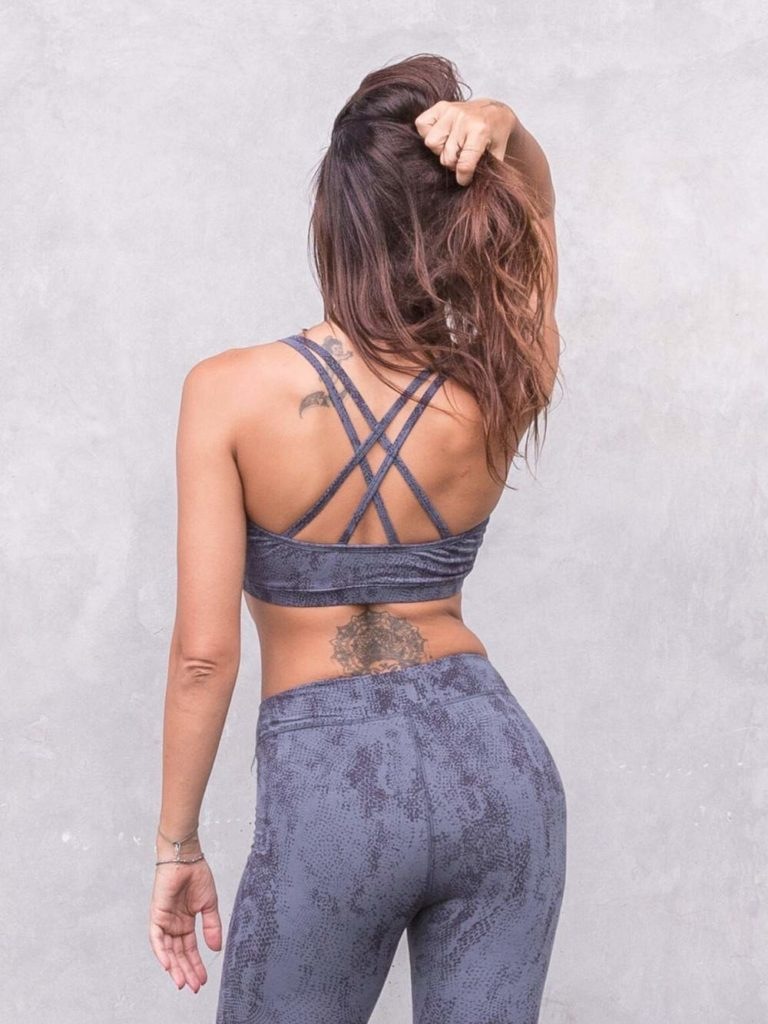 jaya organics top yogashopping boutique du yoga
