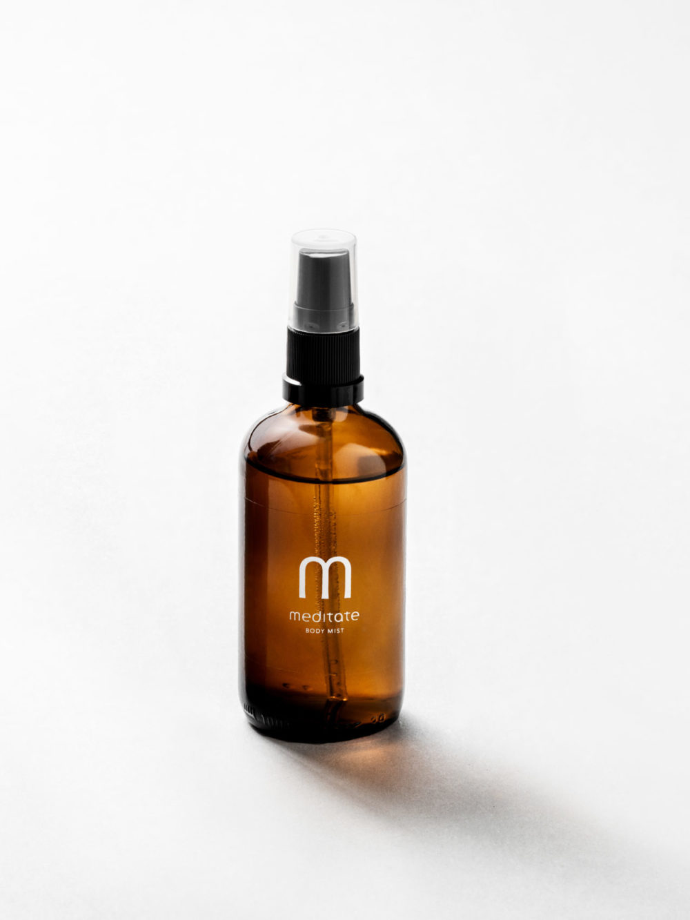 Aum spray meditate AUM