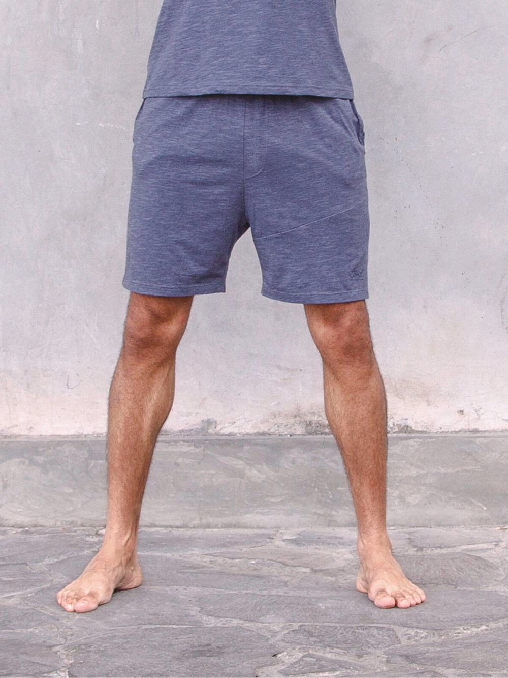 short jaya yogashopping