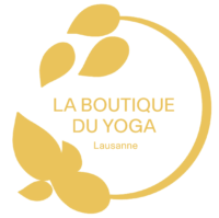 LA BOUTIQUE DU YOGA