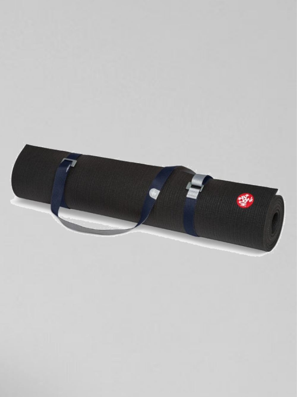 sangle Manduka pour tapis de yoga